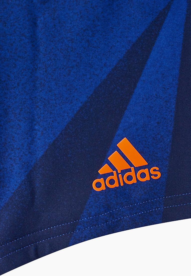 Adidas (Адидас) GE2064: изображение 3