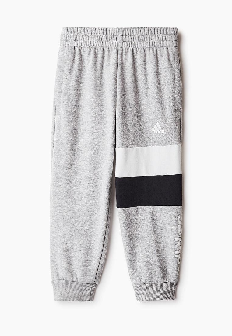 Спортивные брюки Adidas (Адидас) GD6319