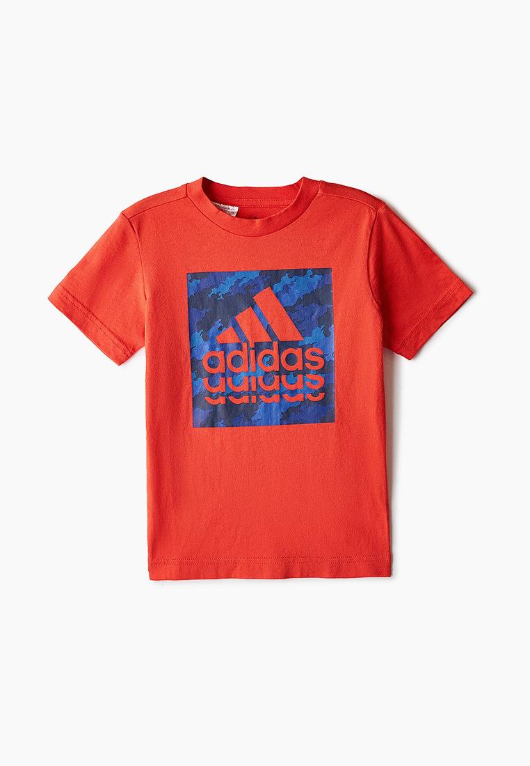 Adidas (Адидас) GD9253: изображение 1