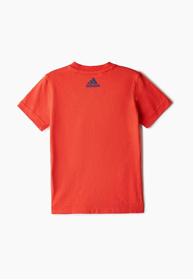 Adidas (Адидас) GD9253: изображение 2
