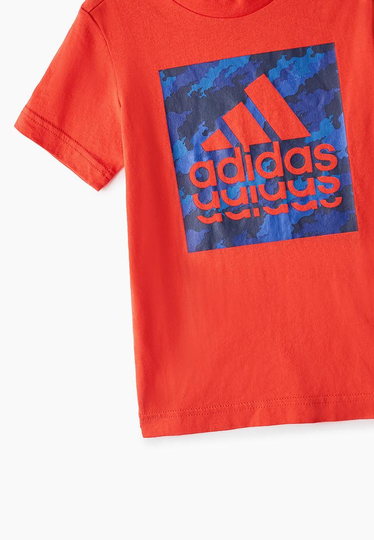 Adidas (Адидас) GD9253: изображение 3