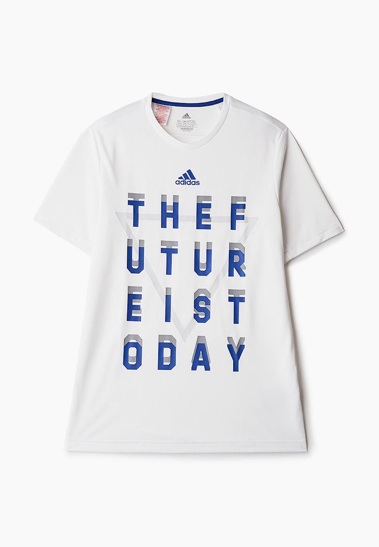 Футболка Adidas (Адидас) GE0550