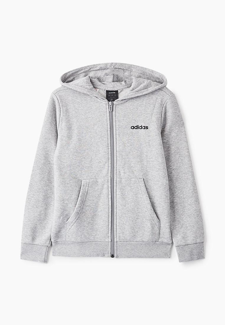 Толстовка Adidas (Адидас) DV1819