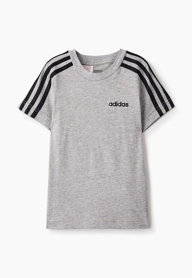 Adidas (Адидас) DV1803: изображение 1