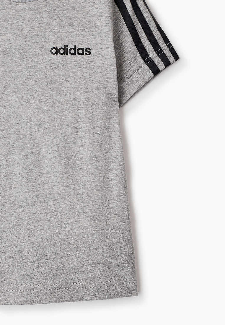 Adidas (Адидас) DV1803: изображение 3
