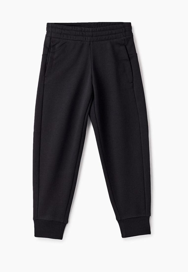 Спортивные брюки Adidas (Адидас) EH6159