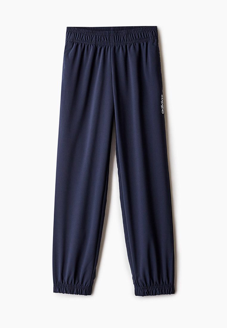 Спортивные брюки Adidas (Адидас) EI7925: изображение 1