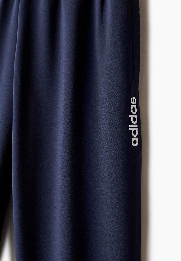 Спортивные брюки Adidas (Адидас) EI7925: изображение 3