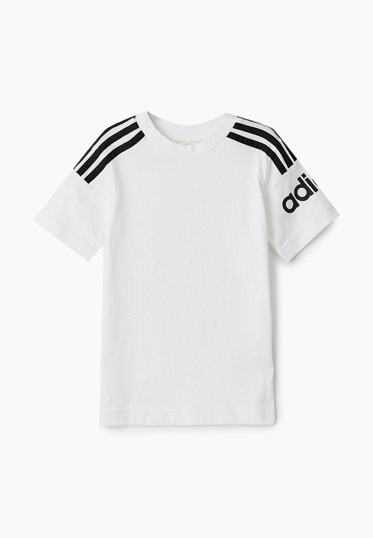 Футболка Adidas (Адидас) EI6217