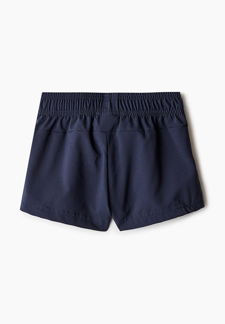 Шорты для мальчиков Adidas (Адидас) EI7948: изображение 2