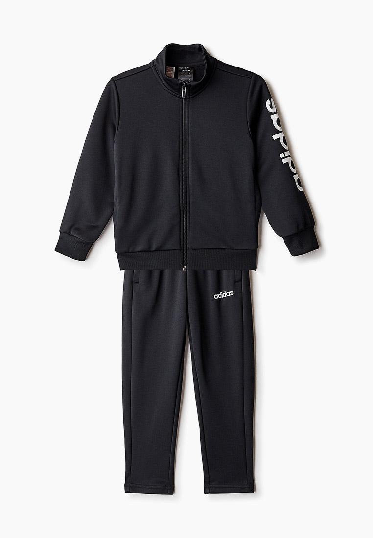 Спортивный костюм Adidas (Адидас) EI7960