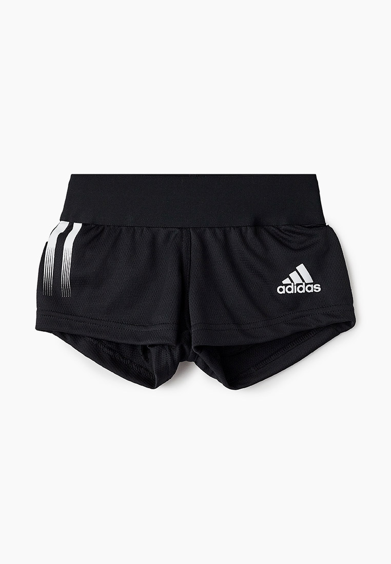 Шорты для мальчиков Adidas (Адидас) FM5875