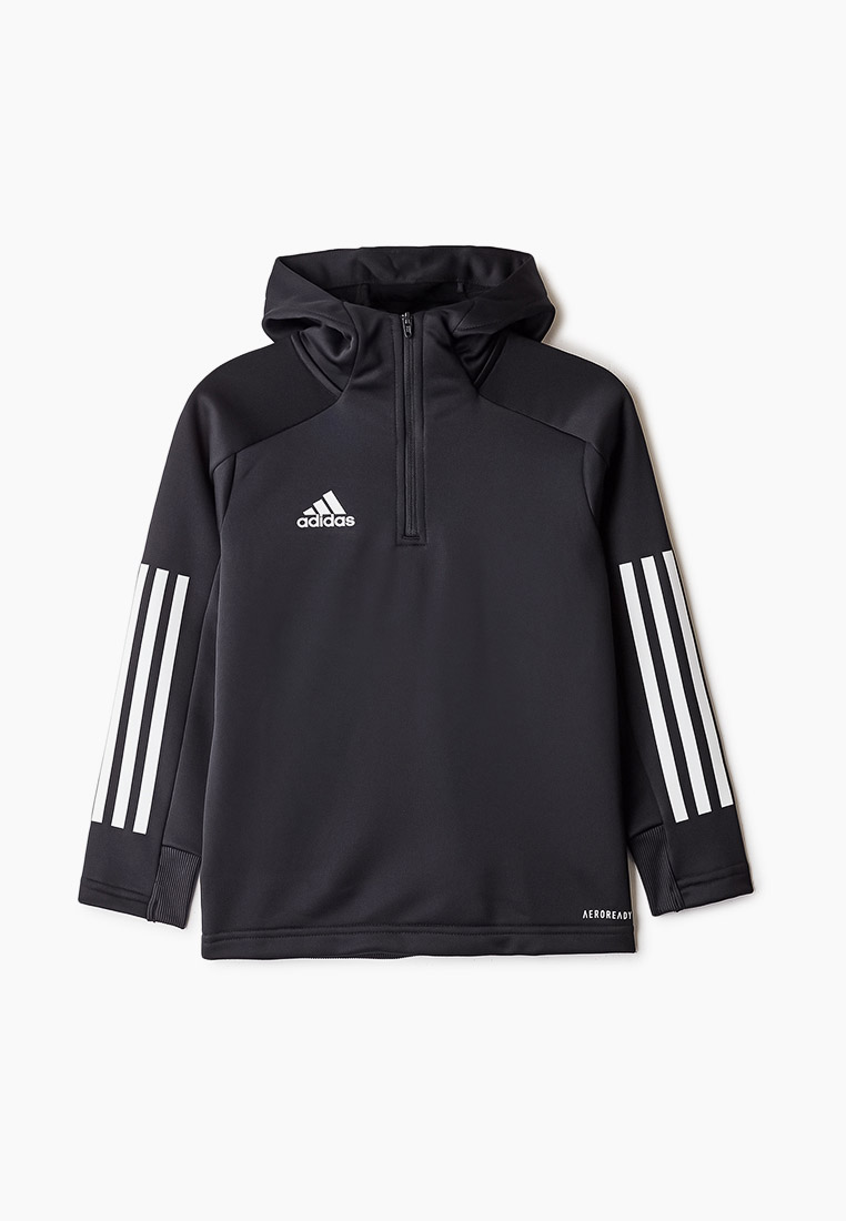 Толстовка Adidas (Адидас) EK2958: изображение 1