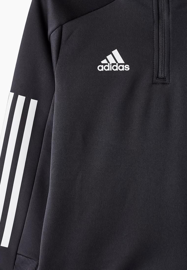 Толстовка Adidas (Адидас) EK2958: изображение 3