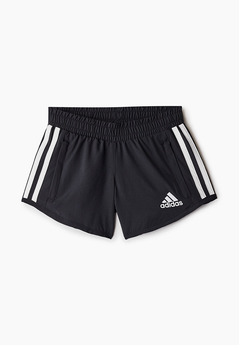 Шорты для мальчиков Adidas (Адидас) FM5815