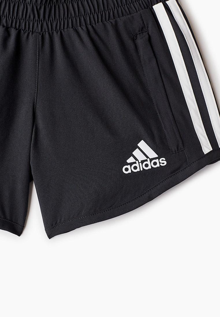 Шорты для мальчиков Adidas (Адидас) FM5815: изображение 3