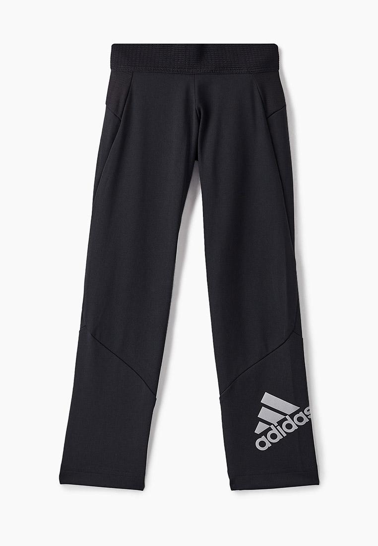 Спортивные брюки для мальчиков Adidas (Адидас) FL1341