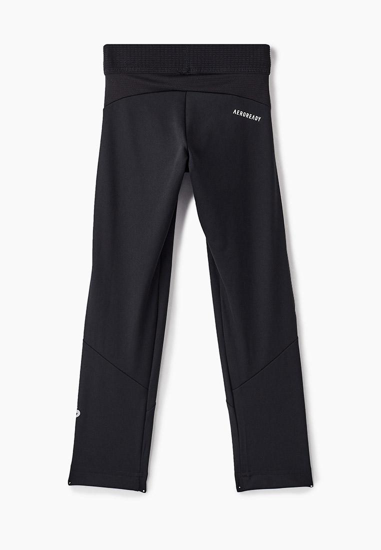 Спортивные брюки Adidas (Адидас) FL1341: изображение 2