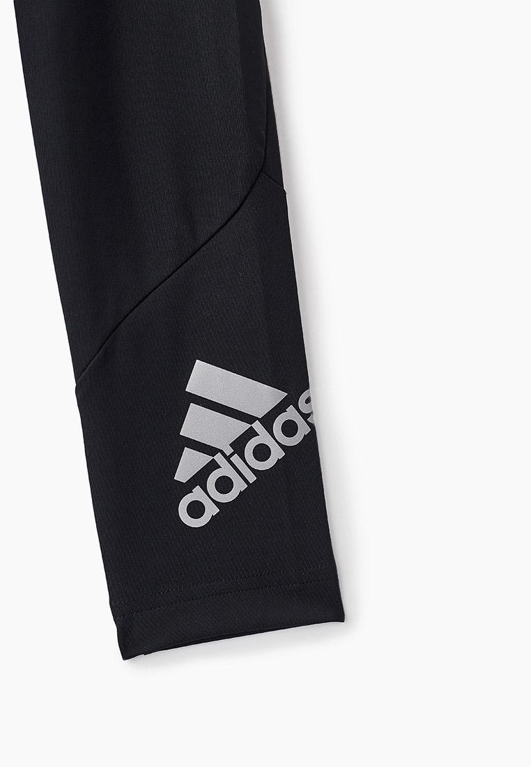 Спортивные брюки Adidas (Адидас) FL1341: изображение 3