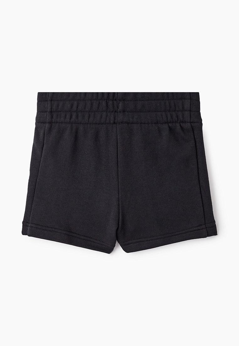 Шорты для мальчиков Adidas (Адидас) FM6501: изображение 2