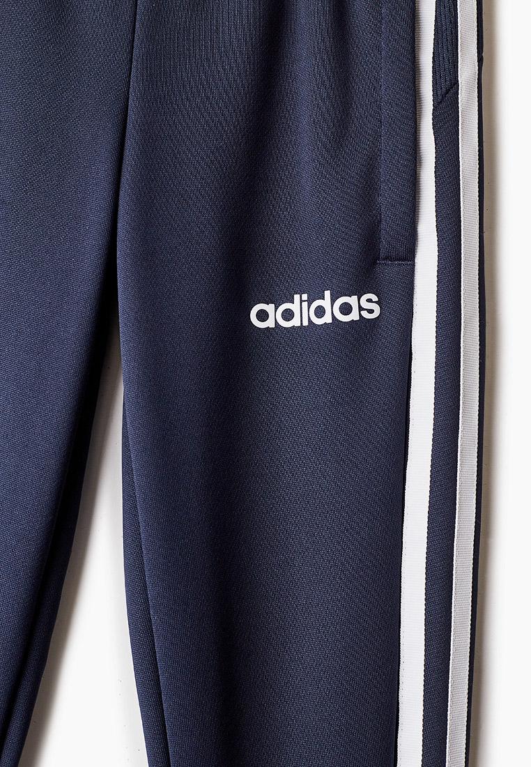 Adidas (Адидас) EI7935: изображение 3
