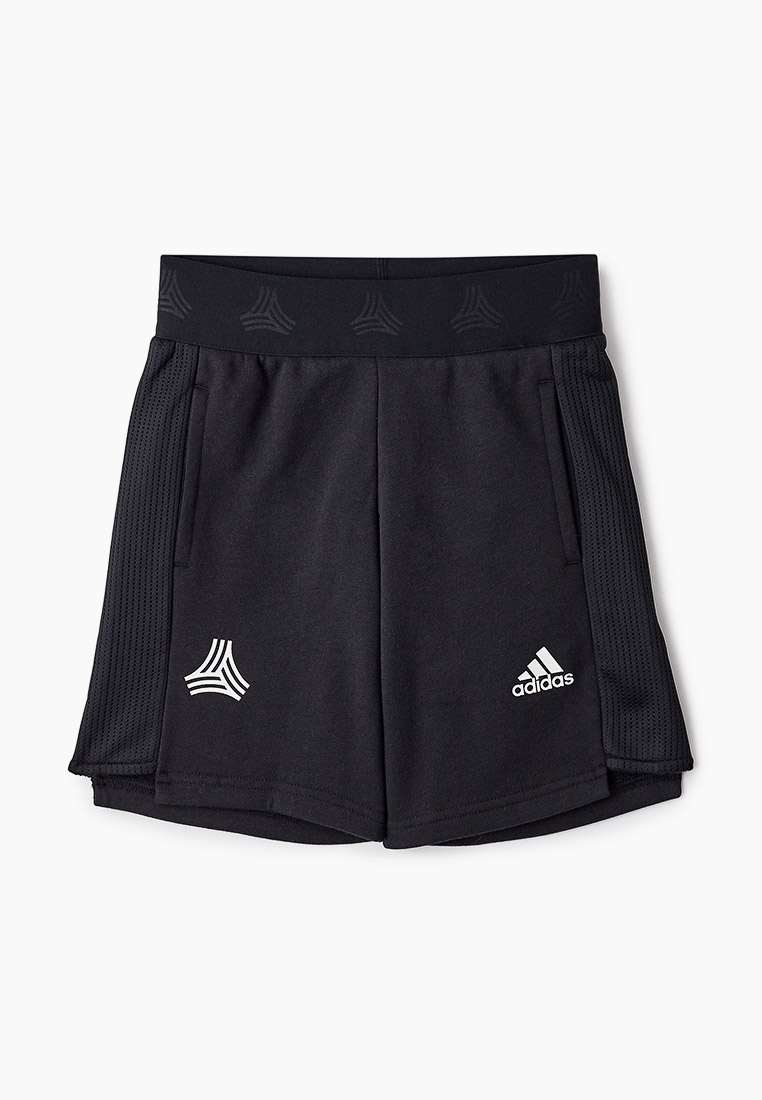 Шорты для мальчиков Adidas (Адидас) FL1403: изображение 1
