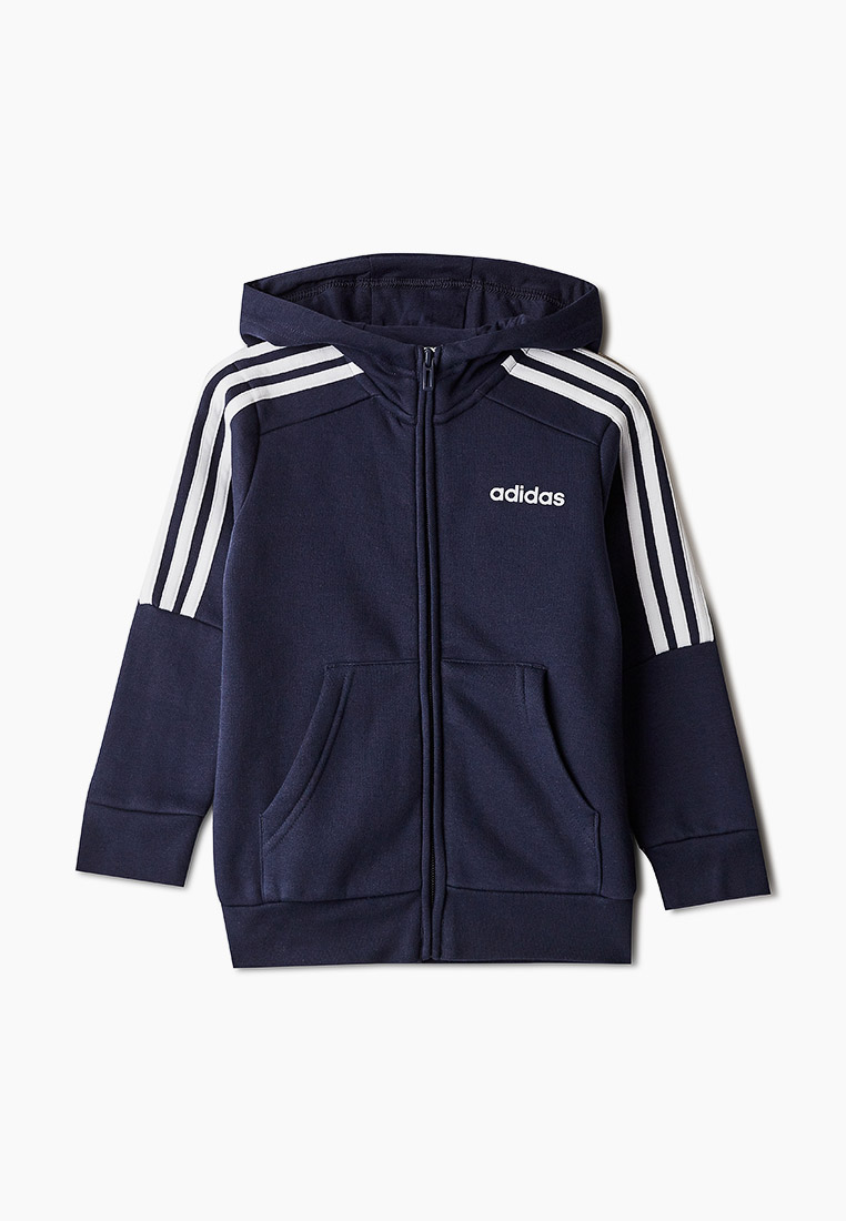 Толстовка Adidas (Адидас) EI7974