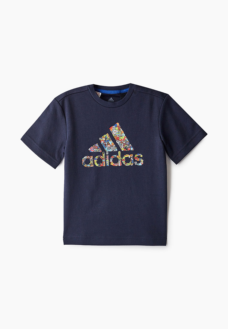 Футболка Adidas (Адидас) GD5632