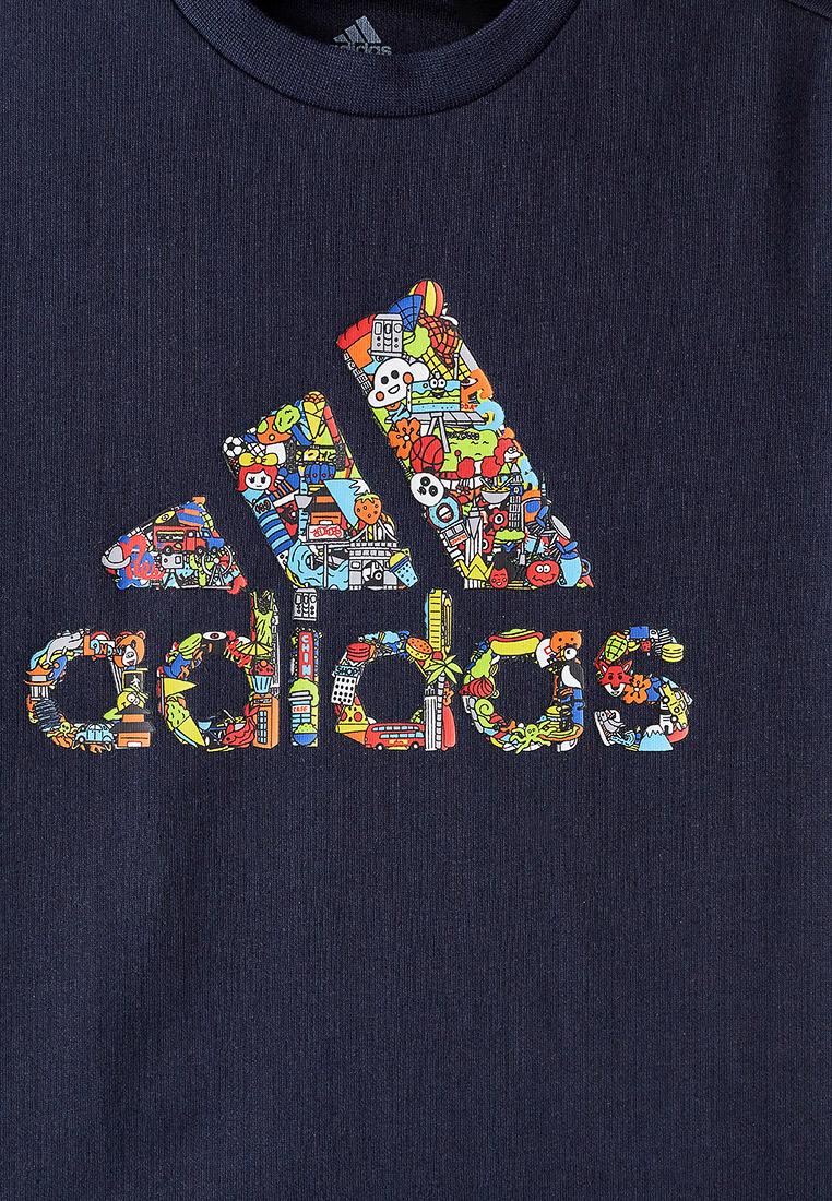 Adidas (Адидас) GD5632: изображение 3