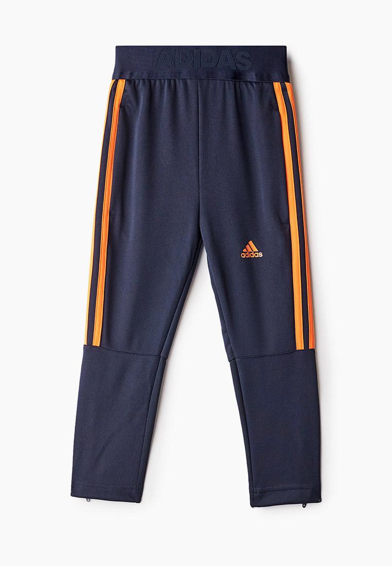 Спортивные брюки Adidas (Адидас) GJ2851
