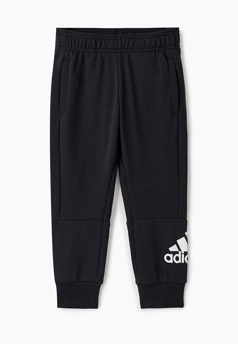 Спортивные брюки Adidas (Адидас) DV0786