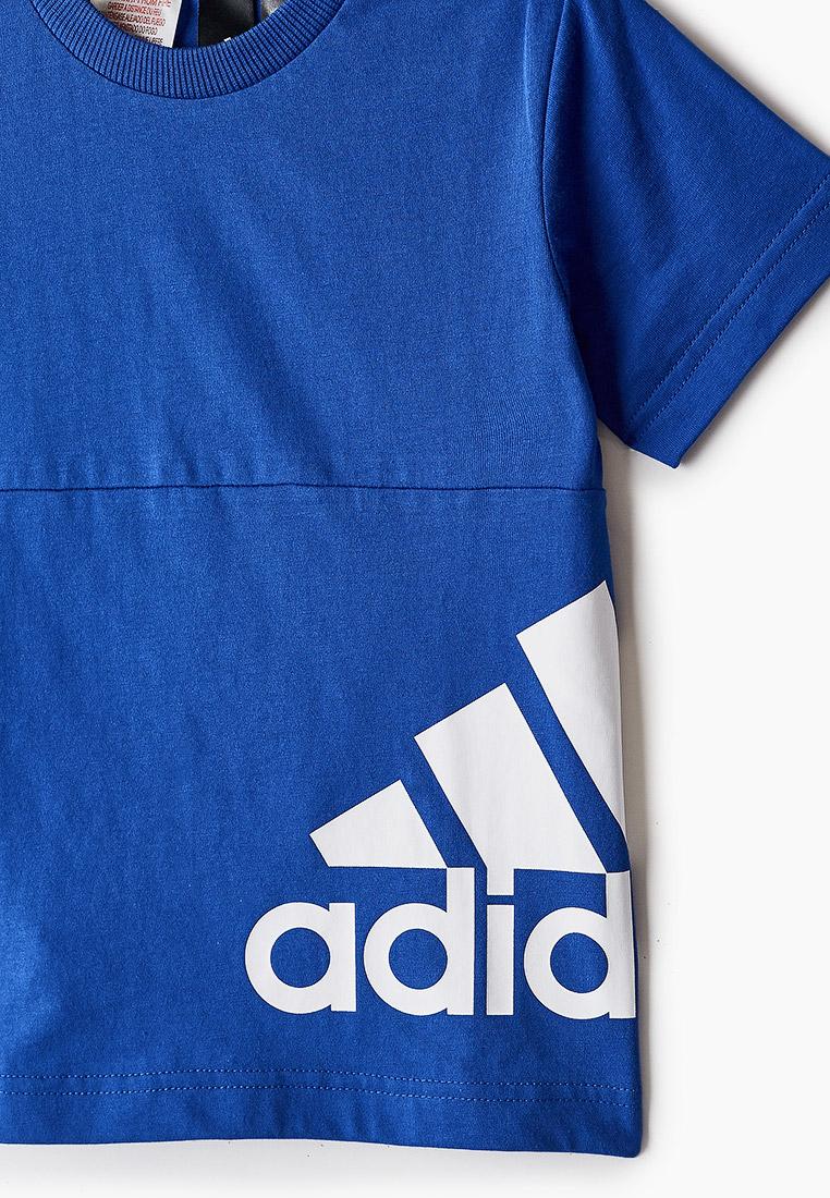 Adidas (Адидас) GE0655: изображение 3