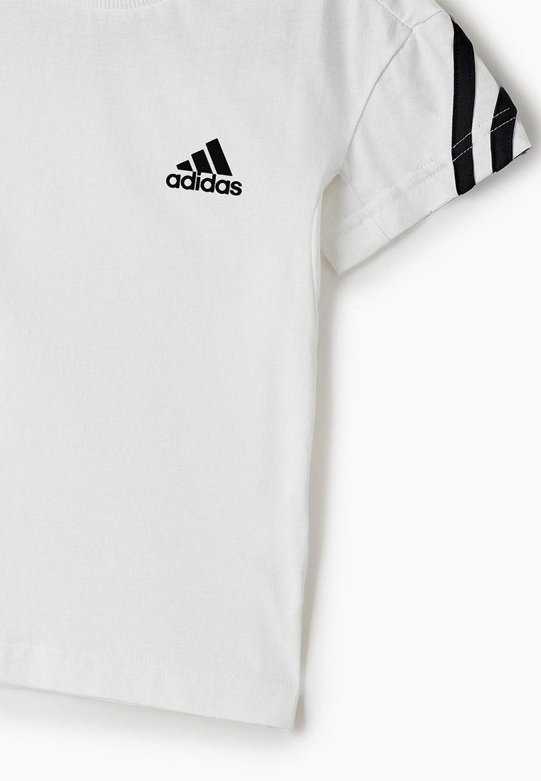 Adidas (Адидас) GE0658: изображение 3
