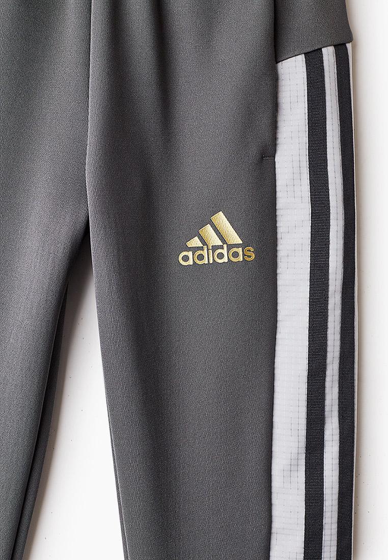 Adidas (Адидас) GD4755: изображение 3