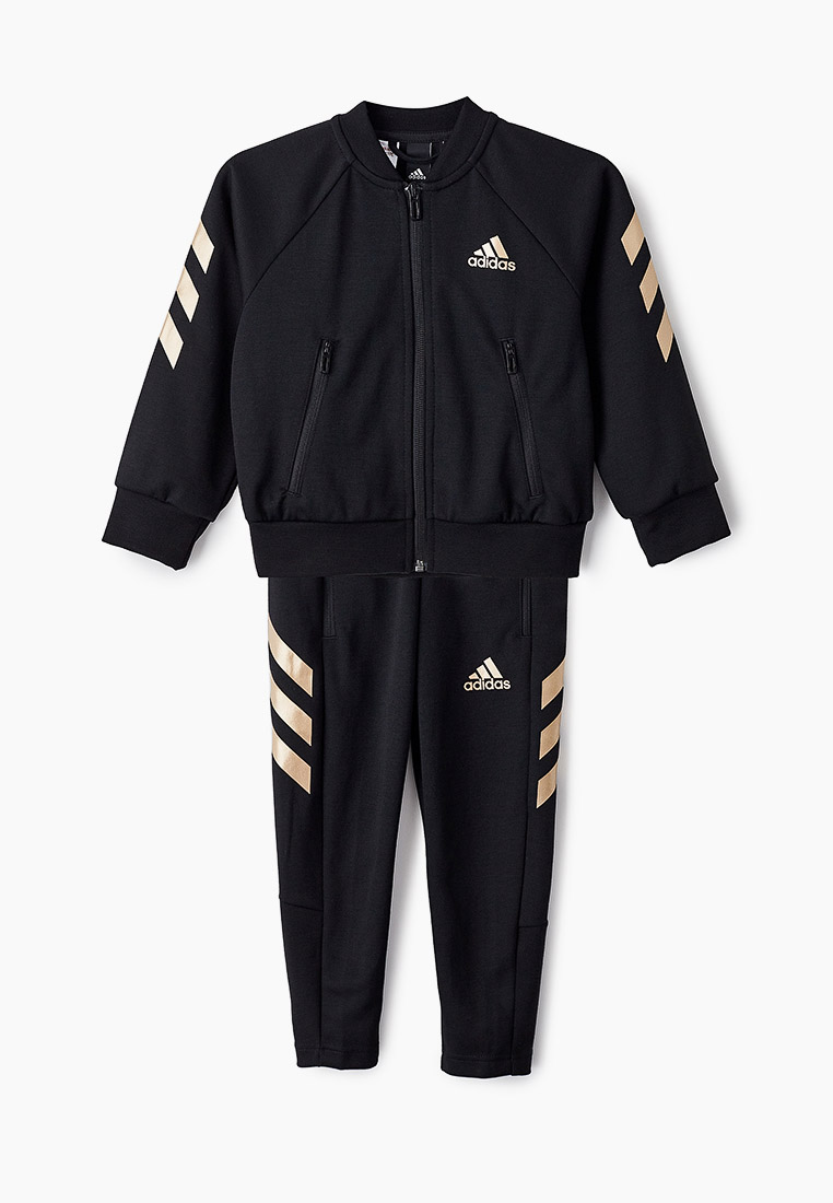 Спортивный костюм Adidas (Адидас) GE0716