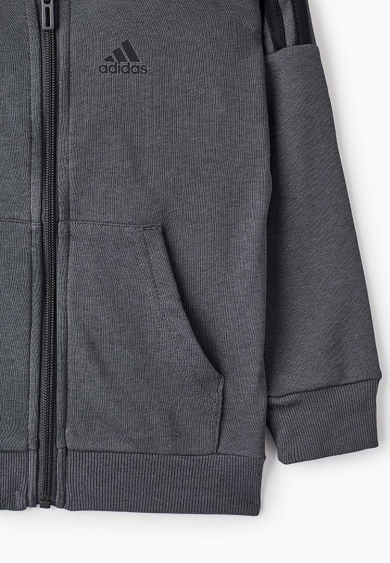 Adidas (Адидас) GE0724: изображение 3