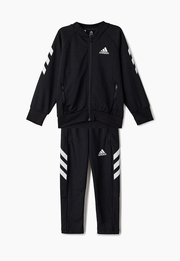 Спортивный костюм Adidas (Адидас) GE0720