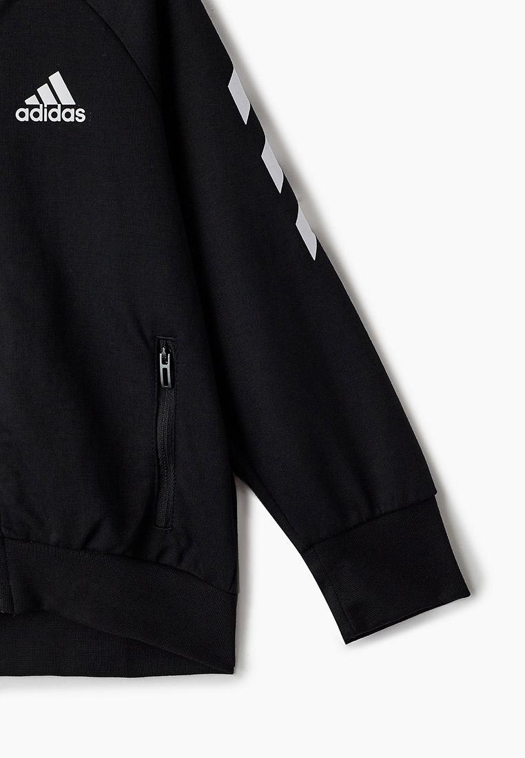 Adidas (Адидас) GE0720: изображение 3
