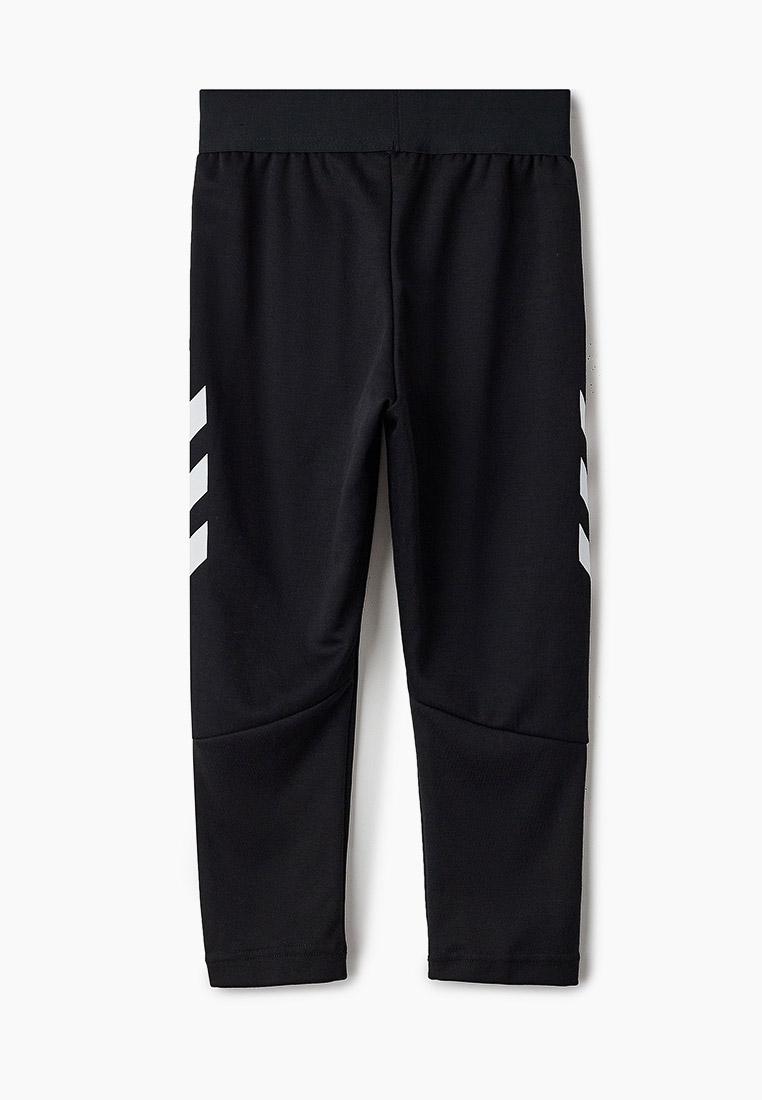 Adidas (Адидас) GE0720: изображение 5