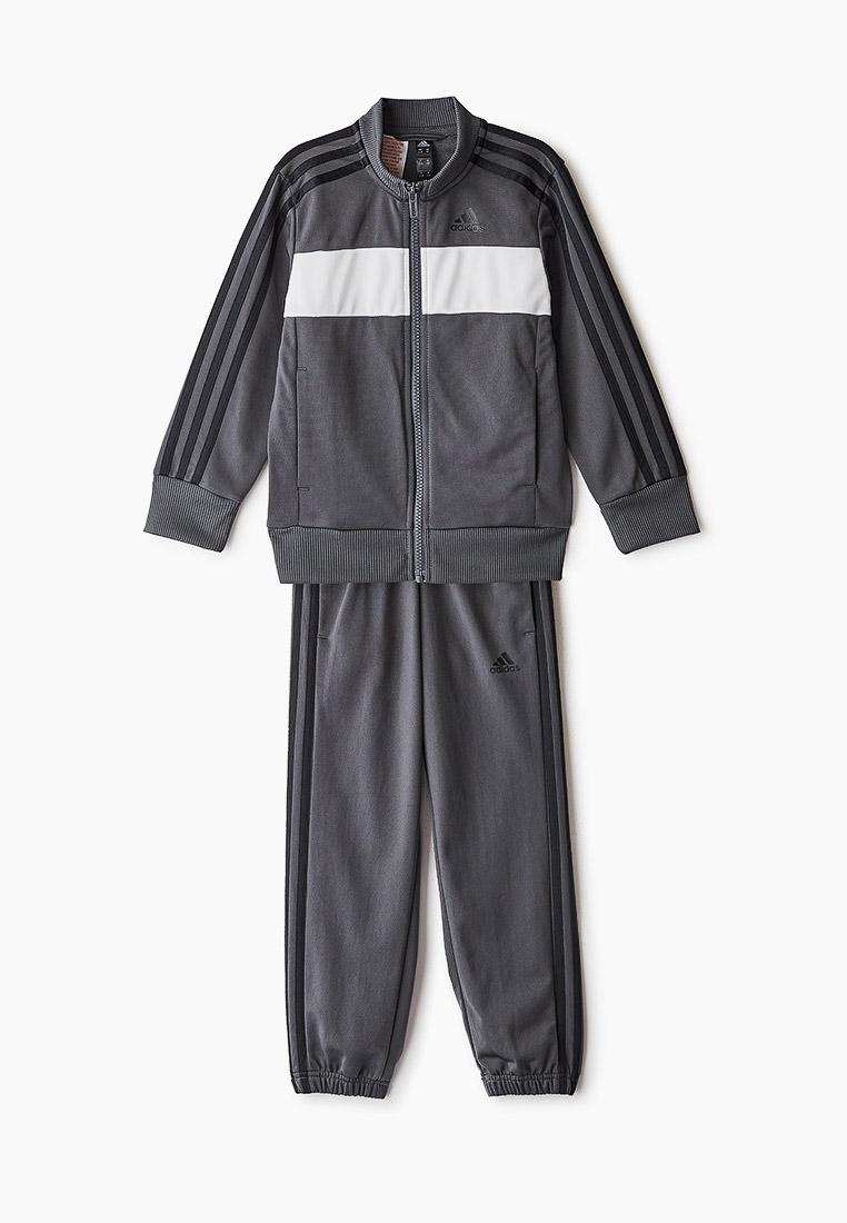 Спортивный костюм Adidas (Адидас) GE0729