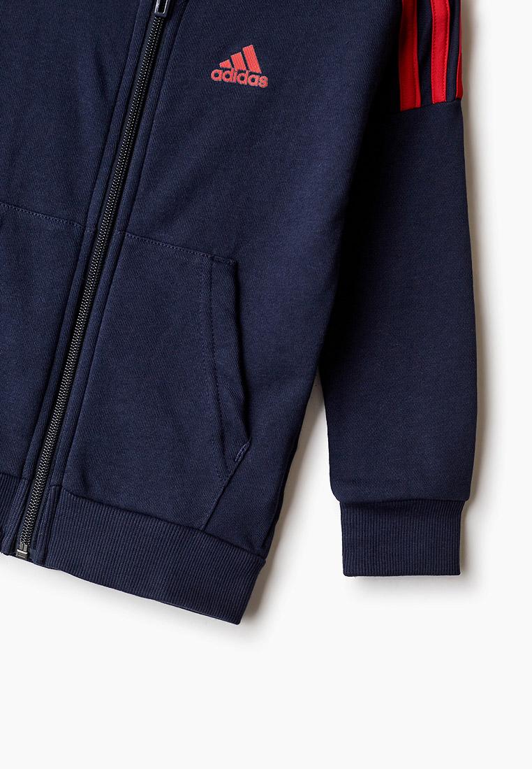 Adidas (Адидас) GE0725: изображение 3