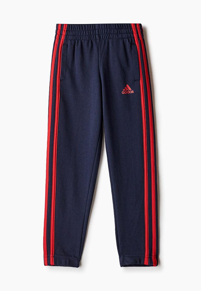 Adidas (Адидас) GE0725: изображение 4