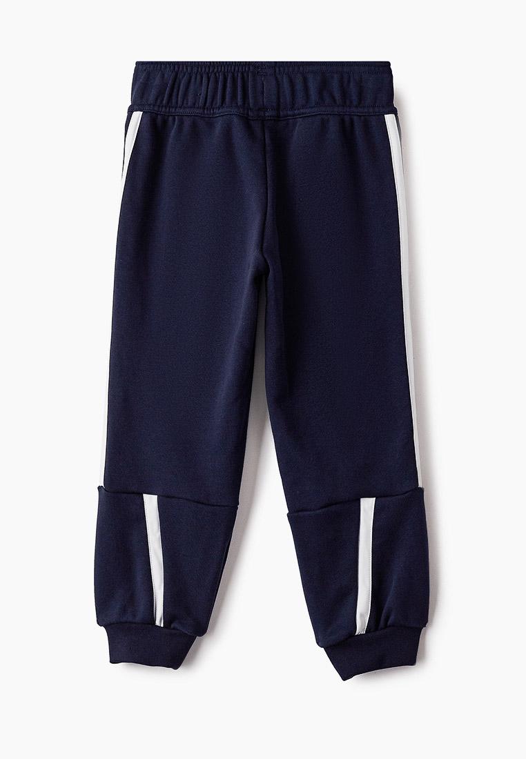Спортивные брюки Adidas (Адидас) GE0908: изображение 2