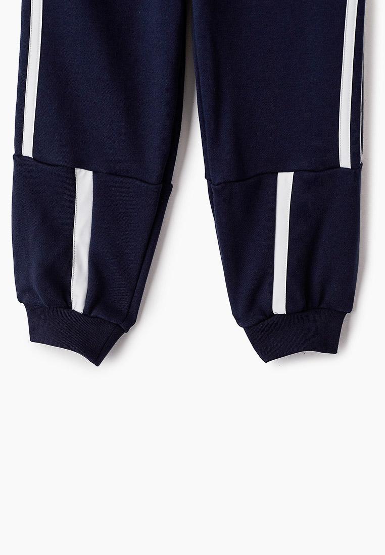 Спортивные брюки Adidas (Адидас) GE0908: изображение 3