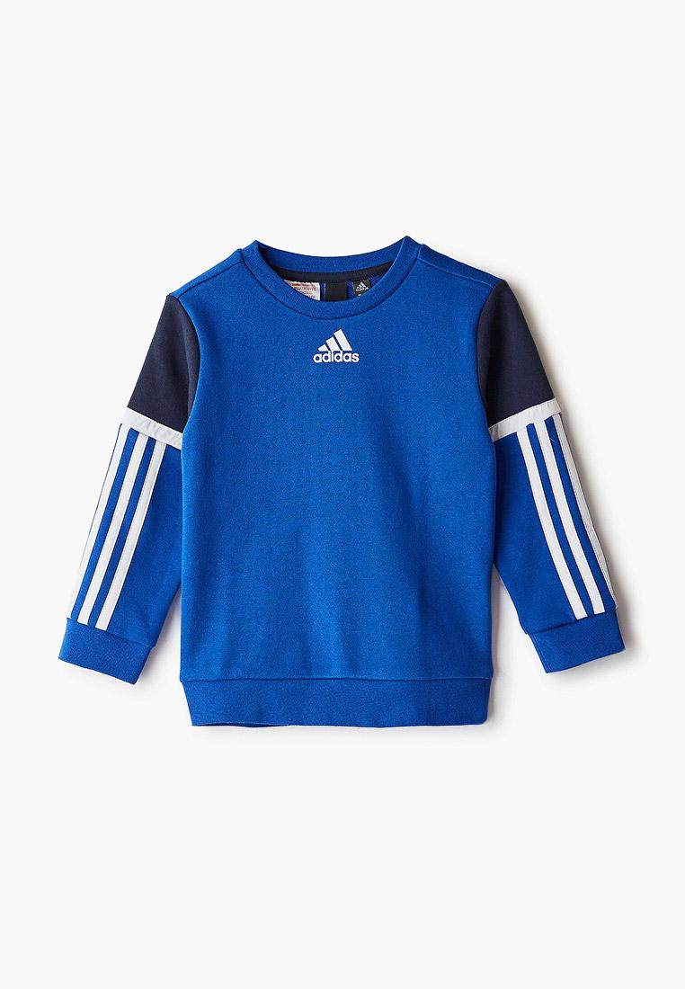 Толстовка Adidas (Адидас) GD5624