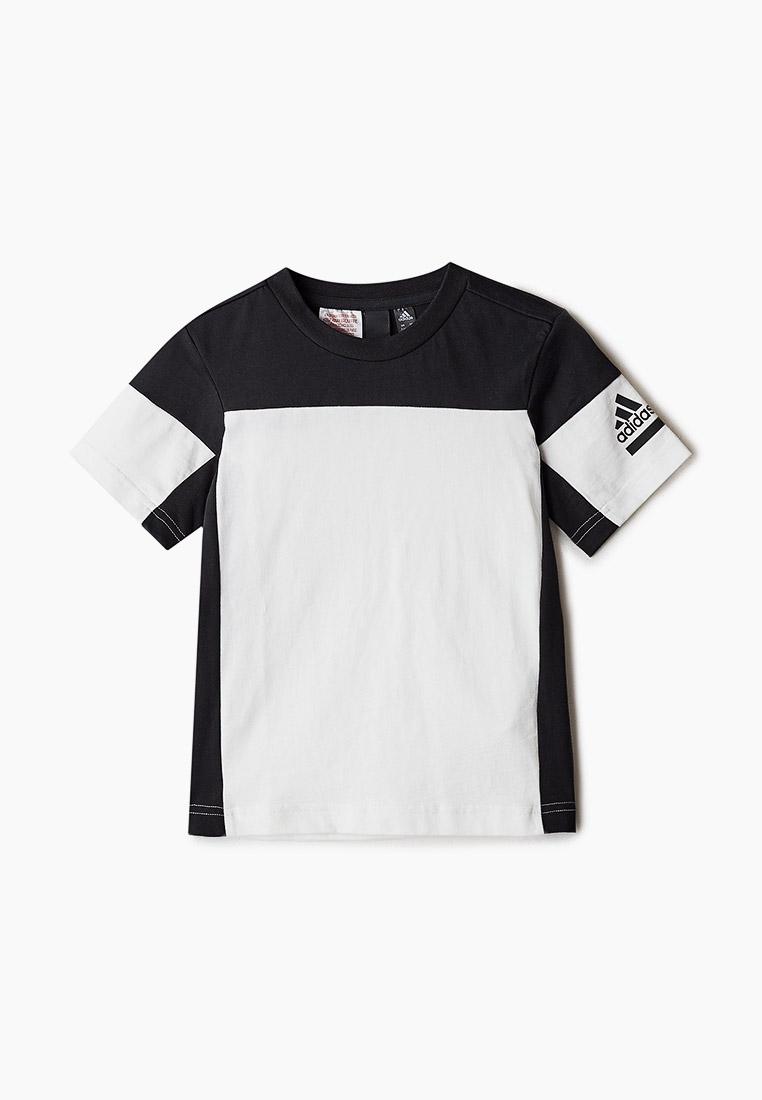 Футболка Adidas (Адидас) GD5626