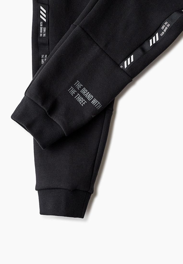 Adidas (Адидас) GD5637: изображение 3