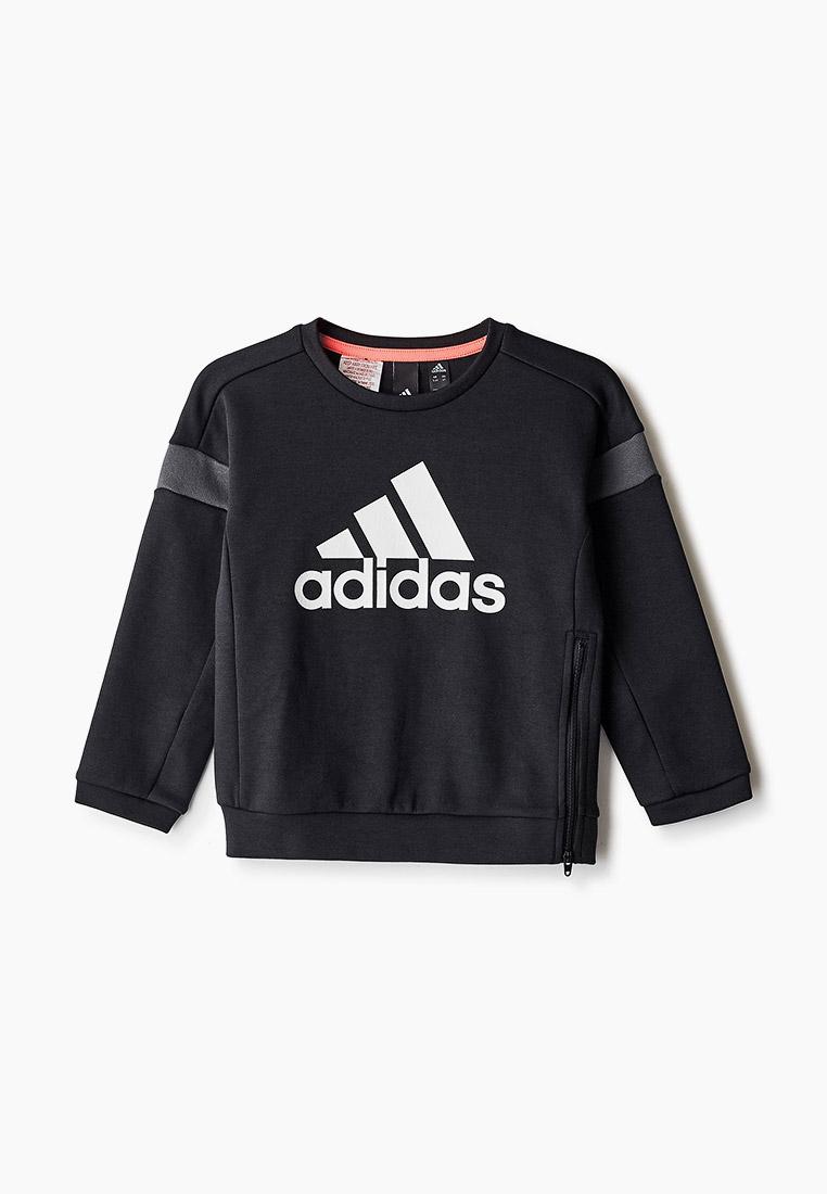 Толстовка Adidas (Адидас) GD5638