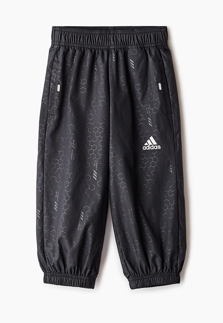 Спортивные брюки Adidas (Адидас) GD5642