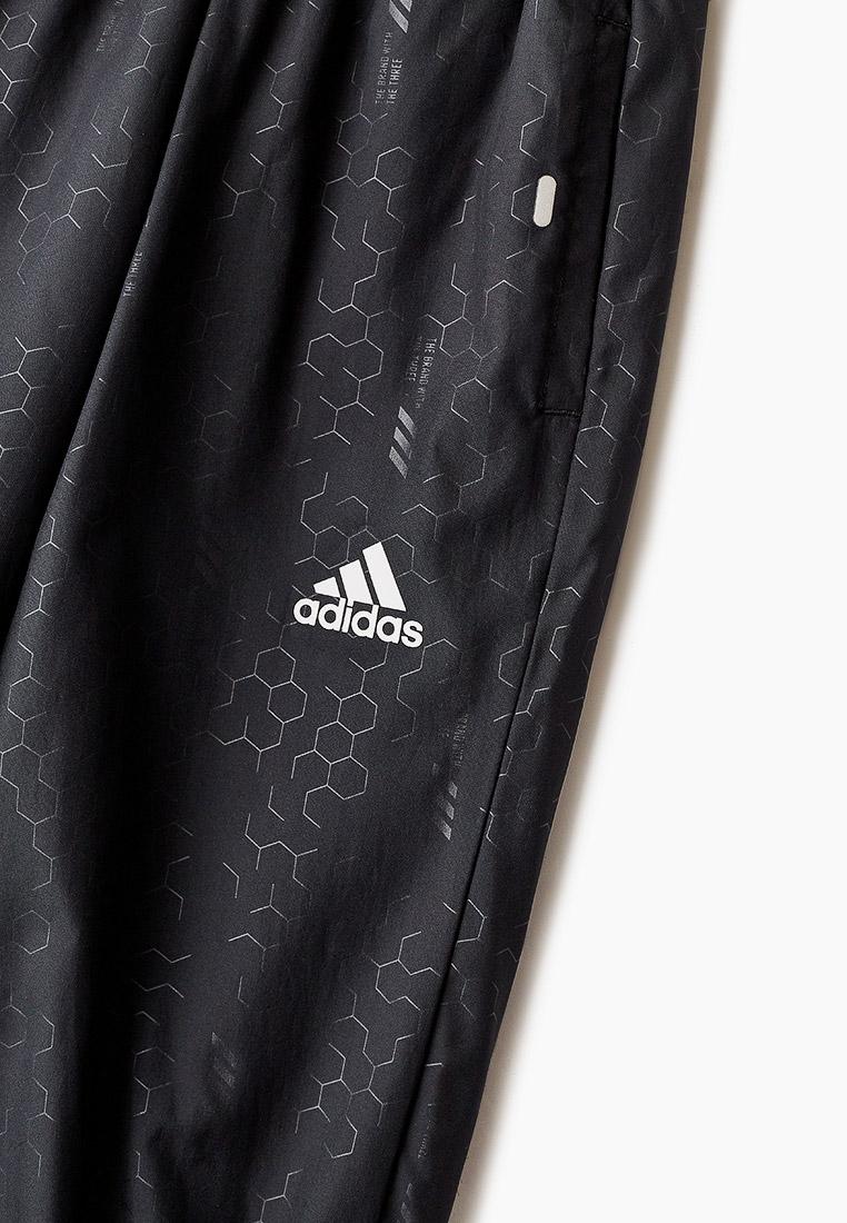 Adidas (Адидас) GD5642: изображение 3